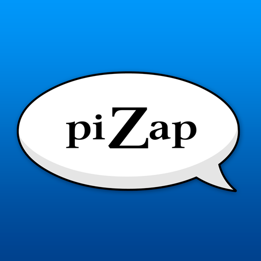 zap cifra: